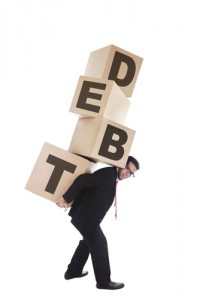 bankruptcy attorney in tacoma